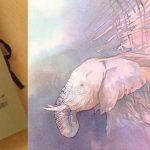 Alison Nicholls - Art Inspired By Africa