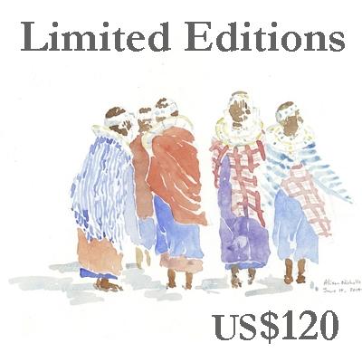 Limited-editions-Alison-Nicholls